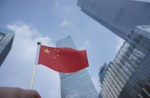不选美国,星巴克投资11亿在中国建厂!还计划在华开店600家