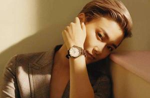李宇春与张靓颖,本应惺惺相惜的姐妹,却缘何变得如此微妙?