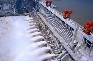 三峡工程已投用14年,何以刚完成竣工验收?它发的电卖了多少钱