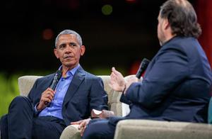 奥巴马亲口否认重回政坛,那如果回归了会怎样?中国人其实很关心