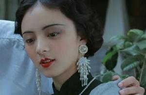 民国才子郁达夫狂追第一美人王映霞,遭受拒绝后,竟然这样骂她?