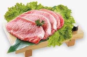 猪肉价格连续7周回落!年底会大涨吗?专家回应