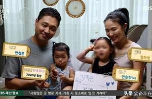 人神共愤!韩国16个月大的幼童8个月里被残忍虐待和死亡的过程