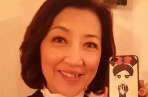 《鹿鼎记》中各版苏荃扮演者:马海伦是隐形富婆,胡可演得很美妙