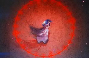 斗罗大陆:唐三首秀第六魂技,小舞惊喜现身,十万年魂环闪耀全场