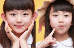 SM练习生lami公开近照,一直在预热,SM新女团到底什么时候出道?