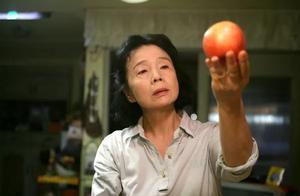 77岁韩国女星被曝因病遭遗弃!丈夫飞速否认,却仍被指回应存疑