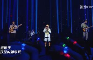 竞技更残酷、状况更多的《乐夏2》,能否促进乐队文化真正出圈?