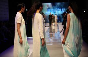 大批印度纺织订单转到中国,我国纺织业如何把握机会长留订单