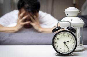 每3个成年人里有1个睡不好,你试过哄睡师吗?