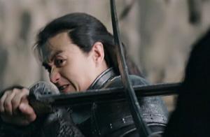 《上阳赋》古偶剧的模板,真正体现演技的重要性,演员、爱豆有别