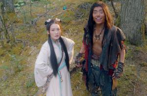 《狼殿下》肖战沦为配角,11集才出场,演技拖后腿招致大量差评