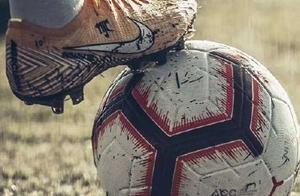 盘点天下足球十大催泪文案 总有一句能戳动你的心!(三)
