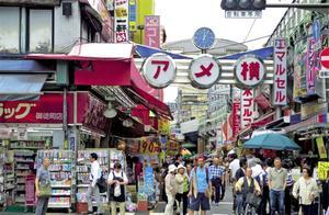 日本人口问题严峻,全年锐减50万,专家:哪国都不能独善其身