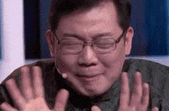 开心一笑:汉语十级考试,逼死老外系列,你会读或者会答吗