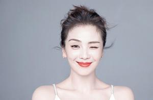 马天宇与刘涛同天过生日,杨紫很忙,两头送生日祝福