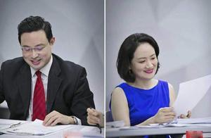 职场综艺里顶级律师团简历曝光:你还觉得学历没用吗?