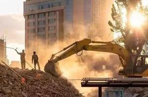 征地拆迁:强拆的维权期限有多长?