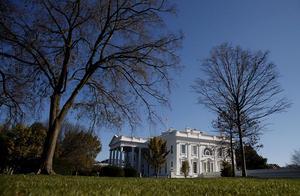 特朗普确认开始过渡 拜登公布首批内阁成员名单