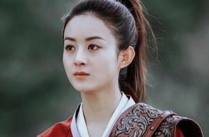 中国电视剧的十大套路,你还能说出几个?
