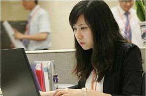 从996到ICU,互联网大佬纷纷点评:加班已成为职场常态?