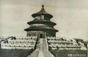 盘点近代历史北京腔的一些日常话,有你熟悉的吗?