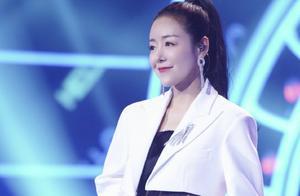 """超女冠军安又琪时隔16年后回娘家,长文回应自己的""""落魄"""""""