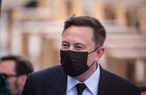 全球第四大富豪、特斯拉CEO马斯克确诊感染新冠病毒,最新身家7000亿