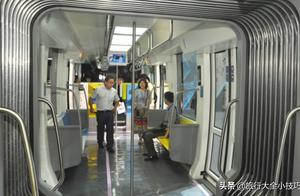 德国人:中国人不可怕,可怕的是他们能把地铁修到巴基斯坦