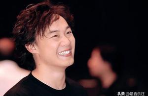 陈奕迅自称很久没有收入,遭到网友无情回怼:也就只剩几个亿