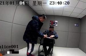 江西抚州一药店女店员遭强奸致死 嫌疑人已被抓获