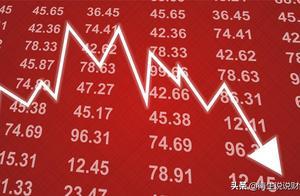 二季度,中国经济或将实现正增长,全年GDP有望突破100万亿元