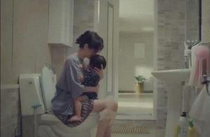 """90后宝妈带娃现状:被迫熬夜、心态焦虑、情绪敏感,""""我太难了"""""""