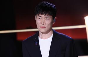 《中国好声音》突围赛,热门学员赵紫骅淘汰,对手成本季最强黑马