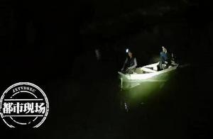 13岁男孩落水身亡,妈妈翻遍附近视频找到真相:落水前曾救人