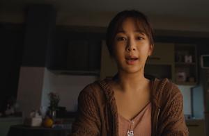 《听见她说》杨紫催泪演绎单亲少女,哭诉家庭对于她成长的印象