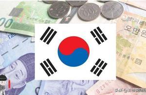 4073.1亿美元,5月,韩国外汇储备世界第9!日本第2,那中国呢?