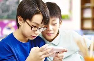 """短视频平台""""青少年模式""""形同虚设?家长你该怎么办"""