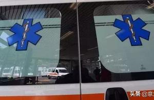 意大利9岁华人女童从四楼住家摔下当场死亡