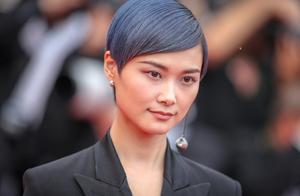 《无价之姐》本姐李宇春:我是我自己的无价之宝