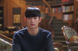 近十年豆瓣最火的10部韩剧,《继承者们》垫底,《星你》仅第3