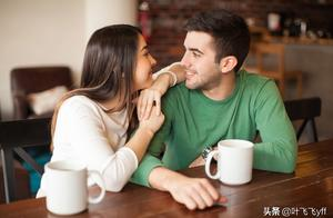 爱你的男人,会为你做这3件事,女人别不懂