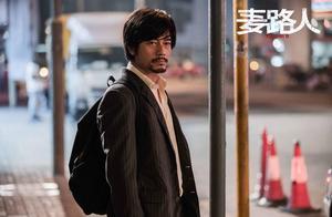 郭富城即将上映的四部新片,卡司阵容都很豪华,你最期待哪部?