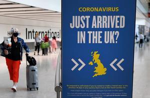 重创!欧洲近200家机场恐在疫情期间破产