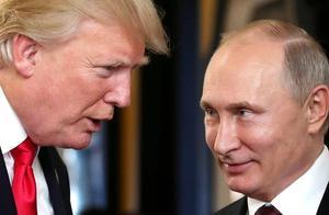 俄罗斯被惹毛了,给予斯诺登永久居留权,美俄关系再也难以修复了