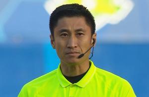 中超保级生死战!卓尔0-0永昌,末轮定降级名额,马宁出8黄牌