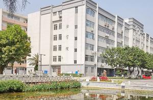 """被区内兄弟高校""""挤""""出局,广西大学再度失意法学博士点申请"""