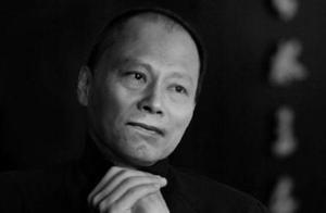 金马最佳导演张毅遗憾病逝!享年69岁,妻女在旁陪伴走最后一程