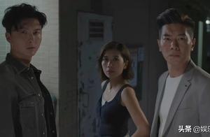 《TVB节目巡礼2021》好剧颇多,我最期待这部,你呢?
