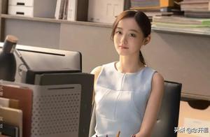 倪妮、陈道明主演的《流金岁月》:朱锁锁的桃花运飞起来了